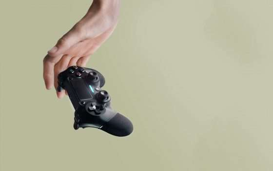 Cloud gaming in 5G: una realtà possibile?