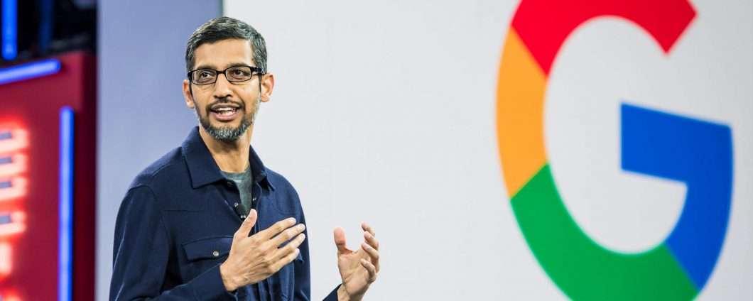 Etica e IA: Google scioglie il Consiglio ATEAC