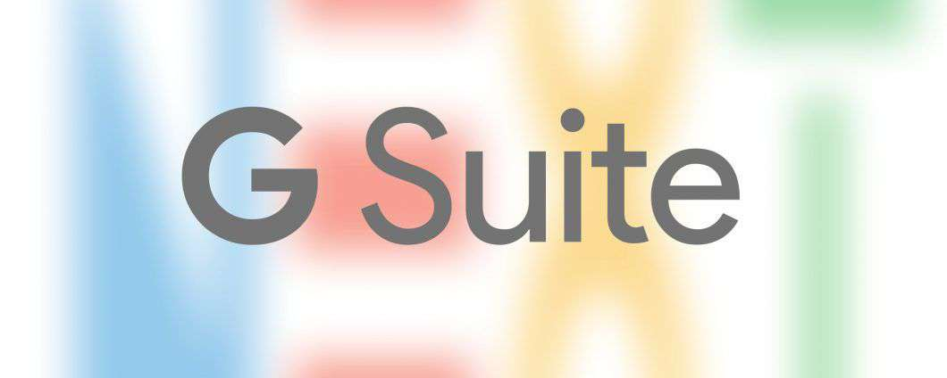 G Suite: novità per Assistente Google e Office