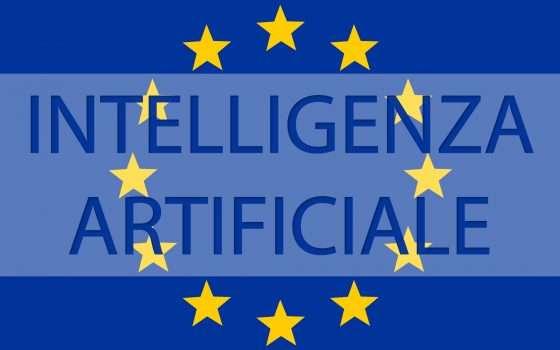 Dall'Europa le linee guida per l'etica dell'IA