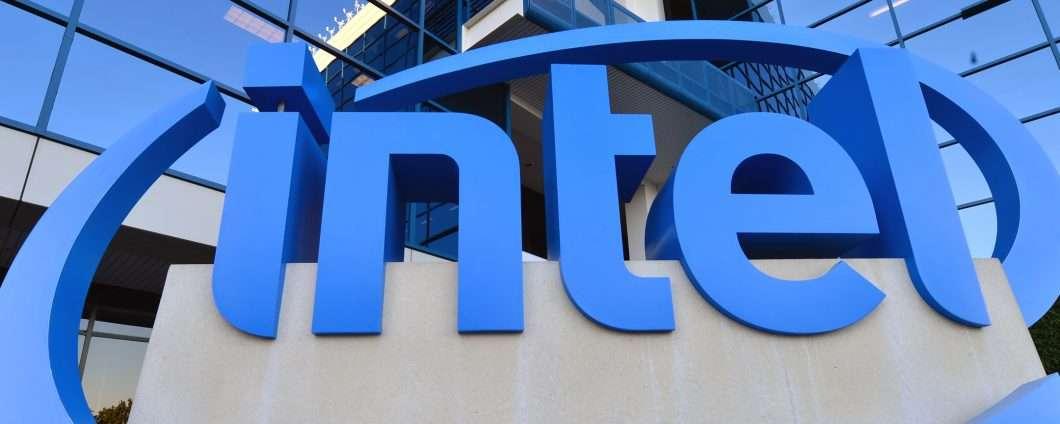 Intel rinuncia ai modem 5G per gli smartphone