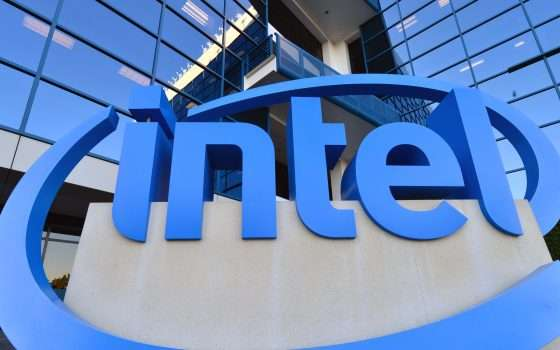 Intel con MediaTek per i modem 5G dei PC