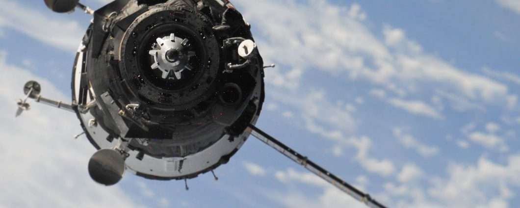 Project Kuiper: Amazon prepara 3236 satelliti