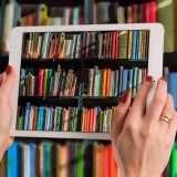 Microsoft esce dal mercato eBook: via dallo Store