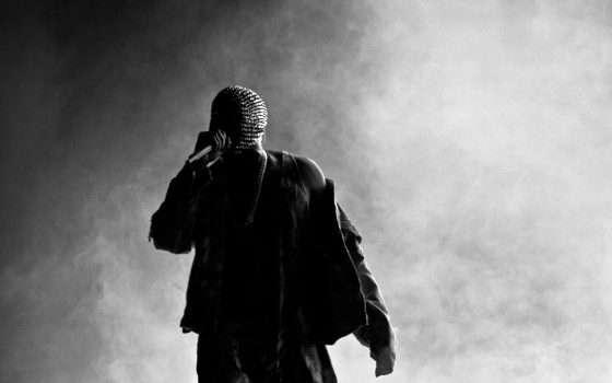 DADABOTS: IA, death metal e streaming infinito