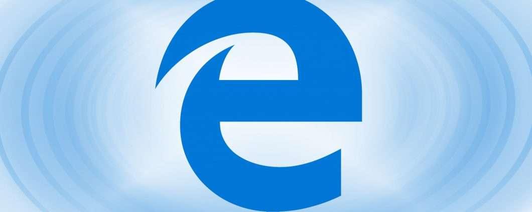 Microsoft Edge, cuore Chromium