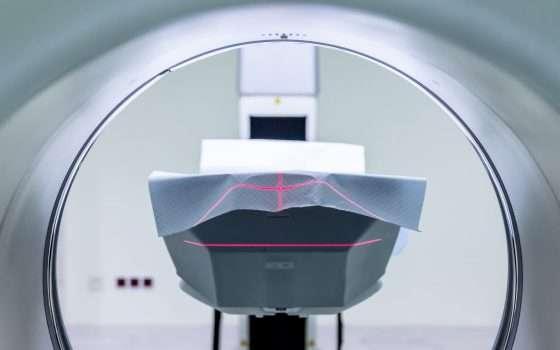 Il malware che altera l'esito di esami CT e MRI