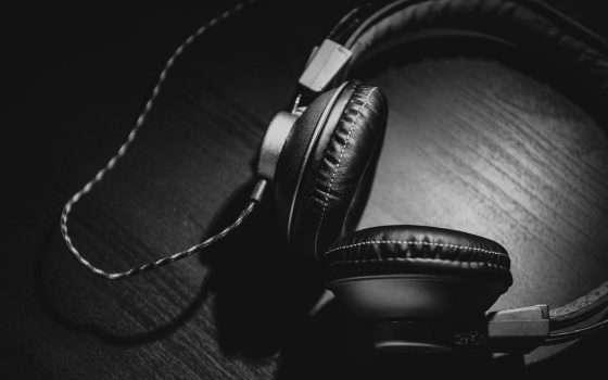 Il mondo musicale chiede un bonus cultura esteso