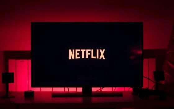 L'HD non serve: l'UE a Netflix e YouTube (update)