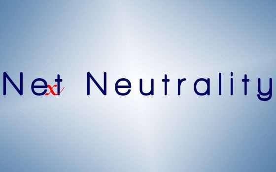 Next Neutrality: la Net Neutrality ai tempi del 5G