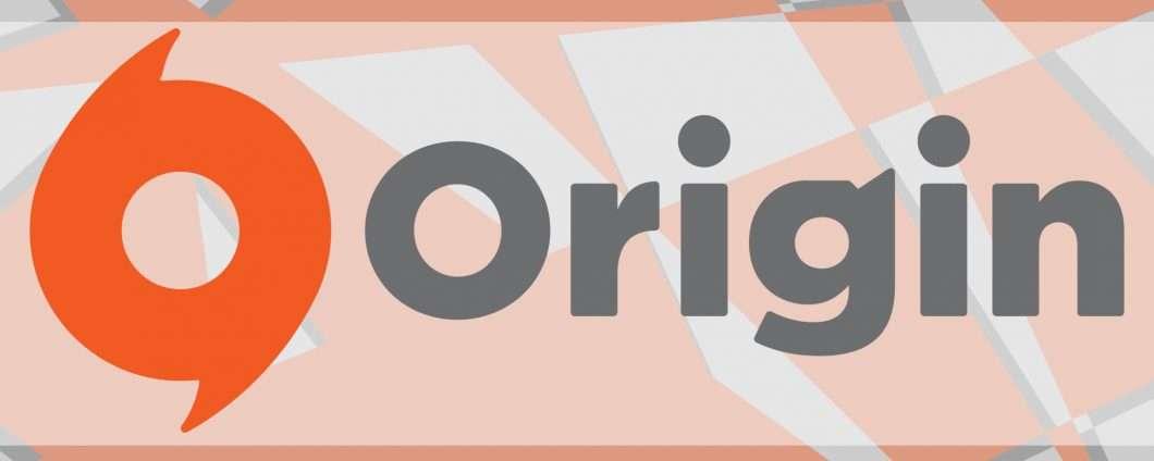 Vulnerabilità nel client Origin, EA rilascia fix