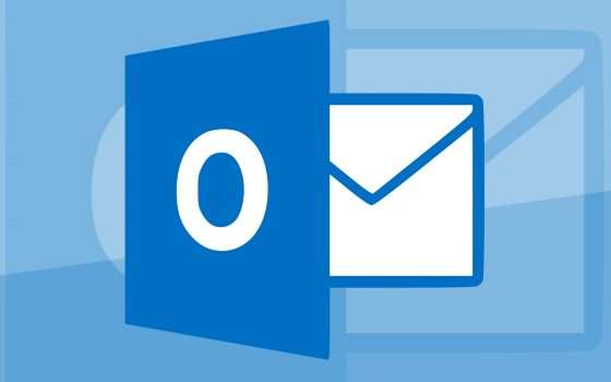Spaces, la nuova feature di Outlook in un video