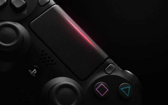 PlayStation 5 con supporto 8K e retrocompatibilità