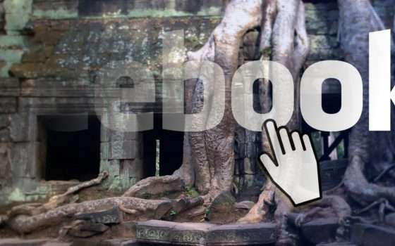 Too big to stop: Facebook, democrazia, libertà