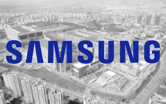 I chip di Samsung per i device di Google e Cisco?
