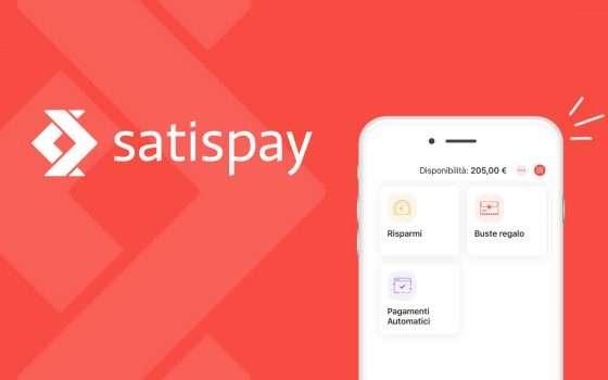 Satispay, nel 2020 raddoppiati i pagamenti sul Bollo Auto