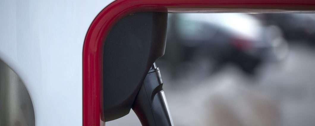 Accordo FCA-Tesla per i limiti UE sulle emissioni
