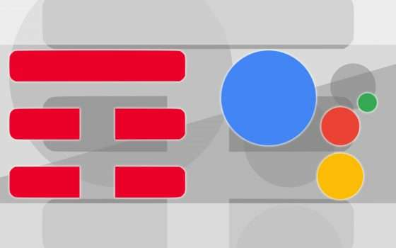 MyTIM e Assistente Google: come funziona il bot