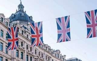 5G: gli operatori UK continuano a scegliere Huawei