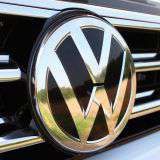 VW: blockchain e batterie delle auto elettriche