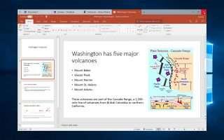 Windows 10: Microsoft dice addio alla feature Sets