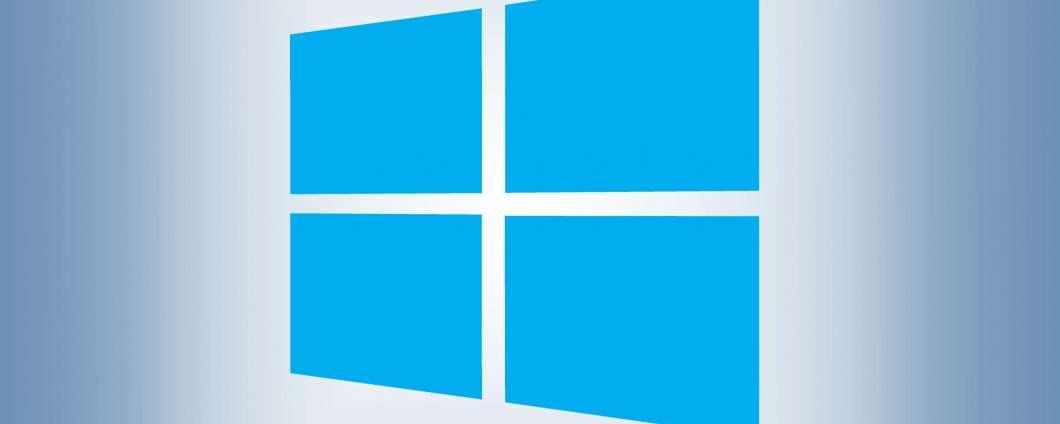 Windows 10: patch, build e tutte le novità