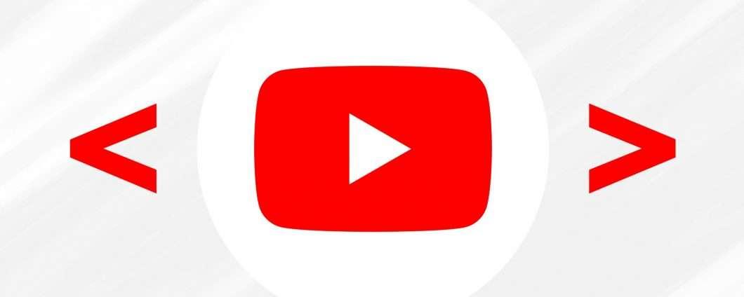 YouTube interattivo, sulla scia di Bandersnatch