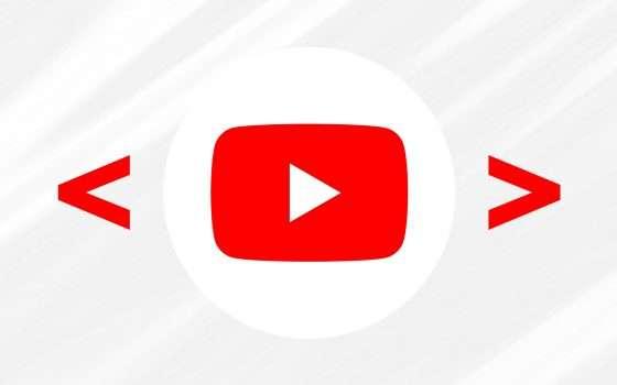 YouTube aggiorna le regole contro le molestie