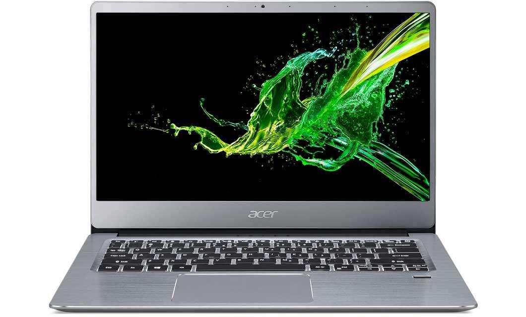 Acer Swift 3 (2019)