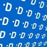 Ecco il decalogo per il Comune Digitale