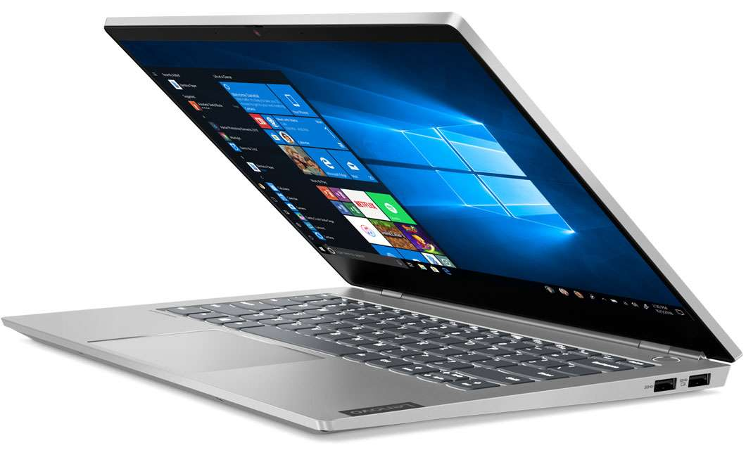 Lenovo ThinkBook 14s