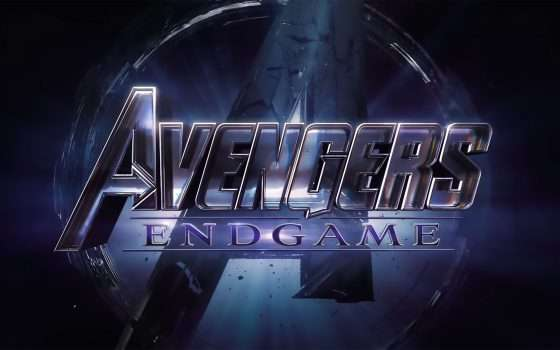 Avengers: Endgame è già in TV nelle Filippine