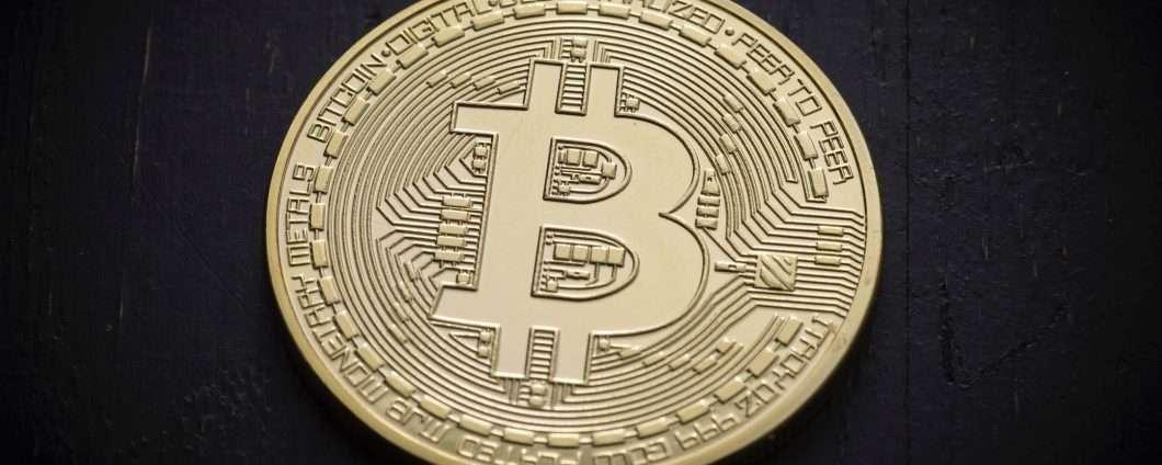 Binance: rubati 40 milioni di dollari in Bitcoin