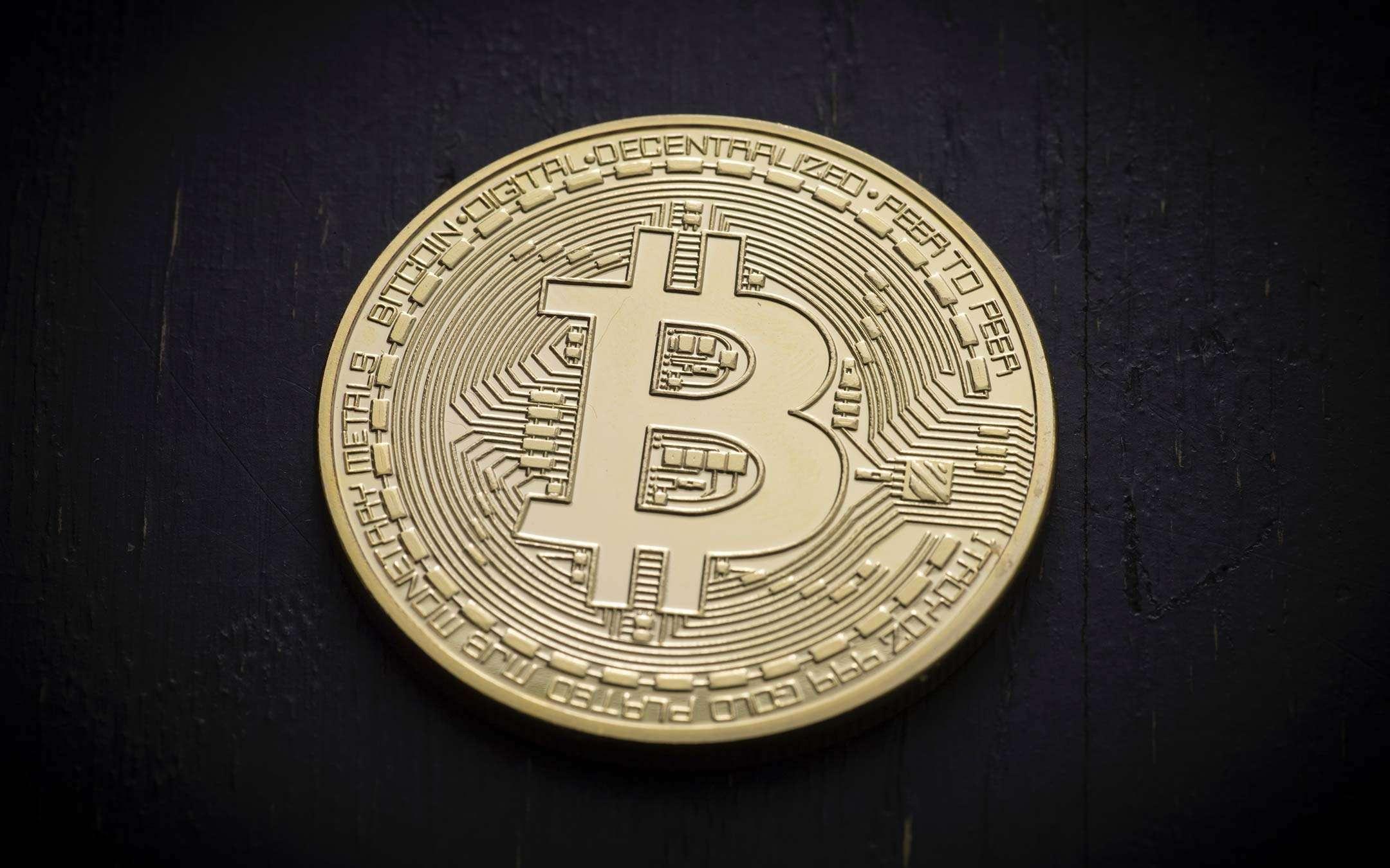 bitcoin deposito binance sospeso)