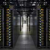 Nuovo data center Google in Finlandia per Stadia?