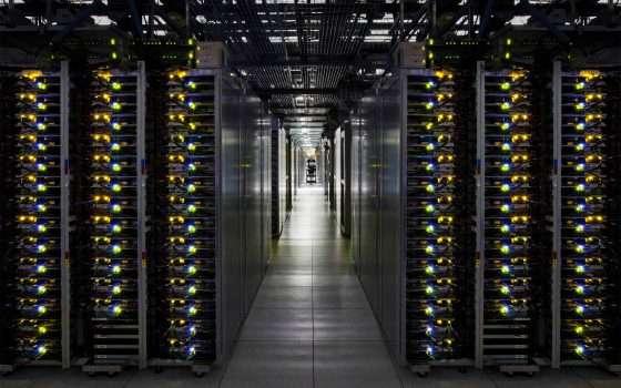 Nuovo data center Google in Finlandia per Stadia?