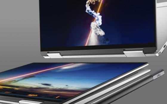 Computex 2019: le novità annunciate da Dell