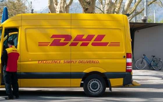 Microsoft e DHL i brand più sfruttati dal phishing