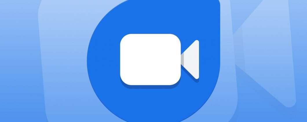 Duo: videochiamate con 8 persone e risparmio dati