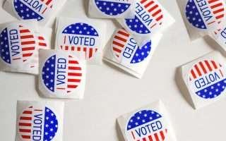 ElectionGuard è la piattaforma MS per le elezioni