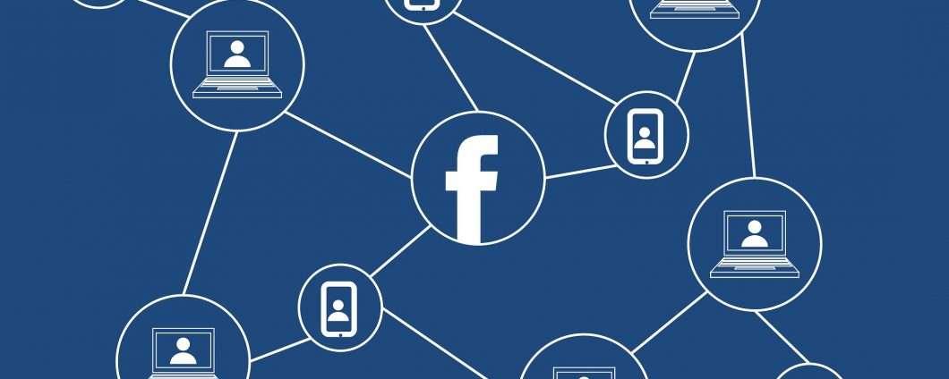 Project Libra: la criptovaluta di Facebook