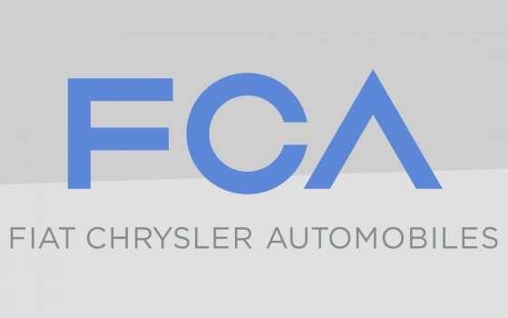 FCA e Renault, fusione per la mobilità di domani