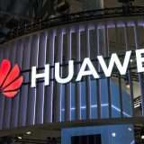 Huawei e ban USA: nuove licenze in arrivo