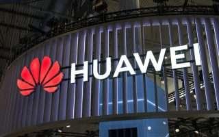 Gli USA contro Huawei, ma il CEO è tranquillo