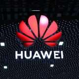 Huawei ha già pronta l'alternativa ad Android?