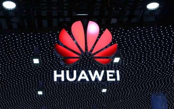 Il sì del Regno Unito a Huawei per le reti 5G