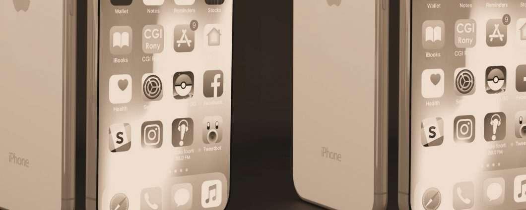 USA vs Cina, salgono i prezzi degli smartphone?