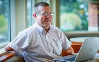 Microsoft, intelligenza artificiale e accessibilità