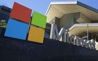 Build 2019: Microsoft lancia Visual Studio Online