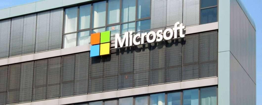 Vulnerabilità per i vecchi Windows: c'è l'update